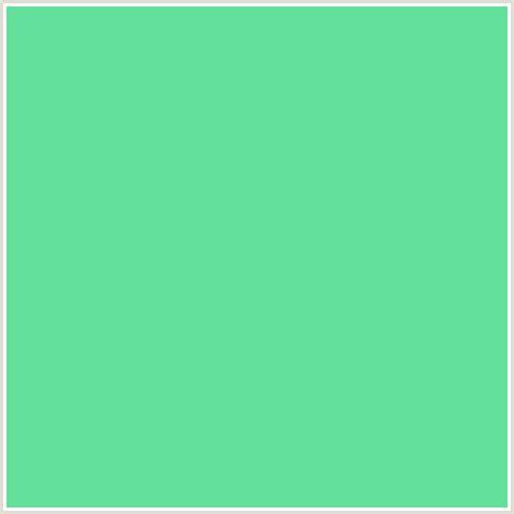 blue pastel colors 63e09b hex color rgb 99 224 155 green blue pastel