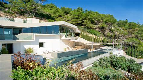 ibiza houses for sale unique luxury design villa in ibiza for sale luxury