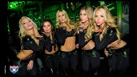 wallpaper girl monster 1920x1080 monster energy blow kiss kiss girls
