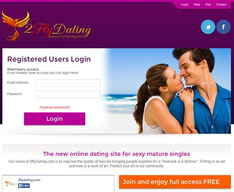 Mingle2 Totally Free Dating by Free Dating Site For