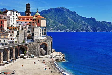 cing villaggio dei fiori italie 10 villages plein de charme 224 visiter