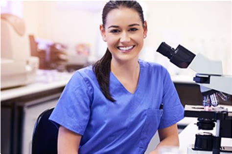 vets that come to your house careers at bluepearl veterinary partners bluepearl jobs careers apply online at