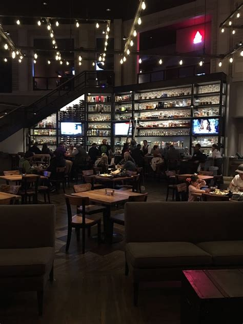 celebrity eatery la esquina shuttered by city because of riverview restaurant brewhouse reservations 10
