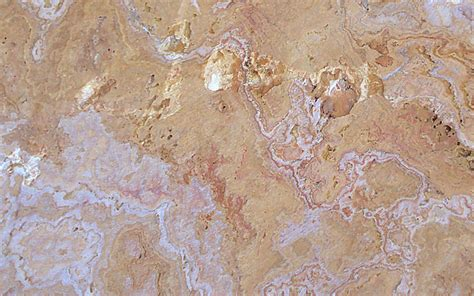 colors for onyx countertops at new lower prices design