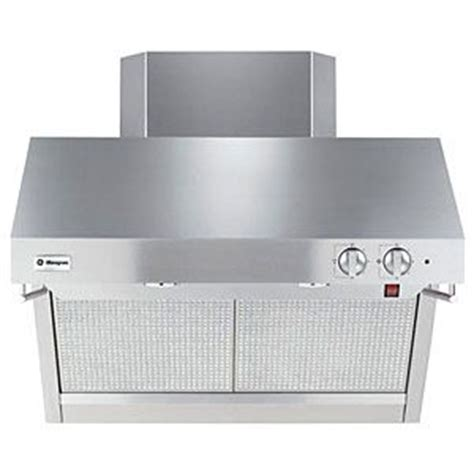 commercial kitchen exhaust hood design 4 burner gas 32 best images about small commercial kitchens on