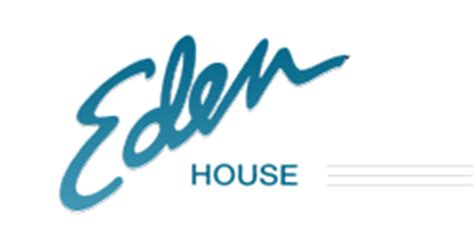eden house key west key west hotels hotel in old town key west eden house hotel key west florida 33040