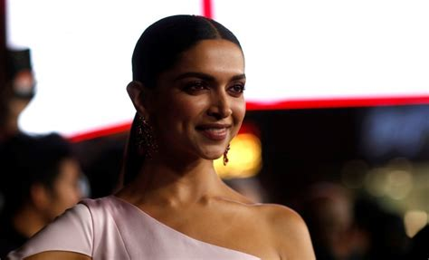 deepika padukone caste deepika padukone at xxx return of xander cage premiere in