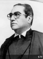 ConJur - Morre aos 93 anos o ex-presidente do STF Aldir