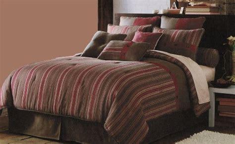 extra long king comforter sets blanket america wyatt 4 piece king comforter set brown