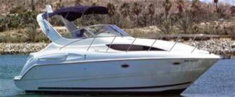 bayliner boat hire boats cabo san lucas cabo boat charters cabo san lucas