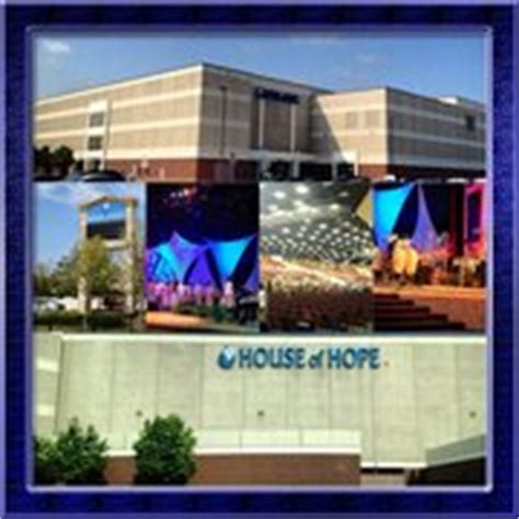 house of hope chicago house of hope stadiums arenas chicago il yelp