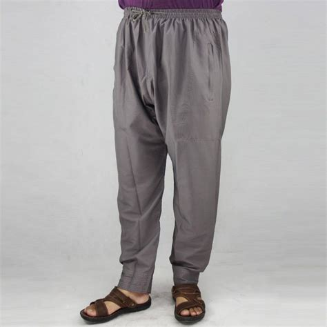 Arabic Pant Popular Middle East Clothing Buy Cheap Middle East