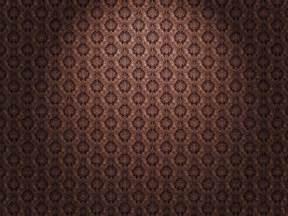 wallpaper patterns download vintage patterns wallpaper 1920x1440 wallpoper 289912