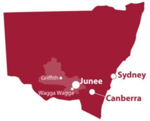 section 88g certificate junee shire council