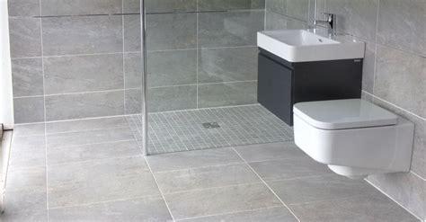 wet room bathrooms nz wet room bathrooms do it the tile depot