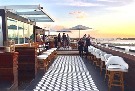 casa casco best rooftop bars in panama