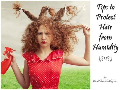Per Protect Skin To Arrive Looking As Fab As Your Destination Fashiontribes Travel by Tips To Protect Hair From Humidity