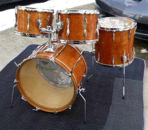 Top Sale Jazz Drum Drum Set 17 best images about drums cymbals gear on gretsch toms and vintage