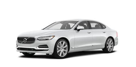 volvo    volvo  comparison houston tx