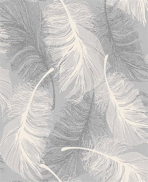 modern wallpaper pinterest 17 best ideas about feather wallpaper on pinterest