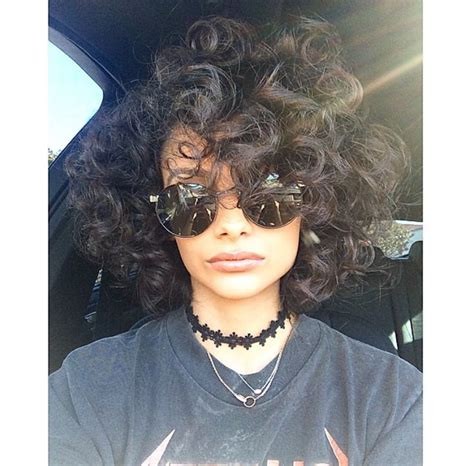 nazanin mandi hair tutorial 65 best nazanin mandi images on pinterest beautiful