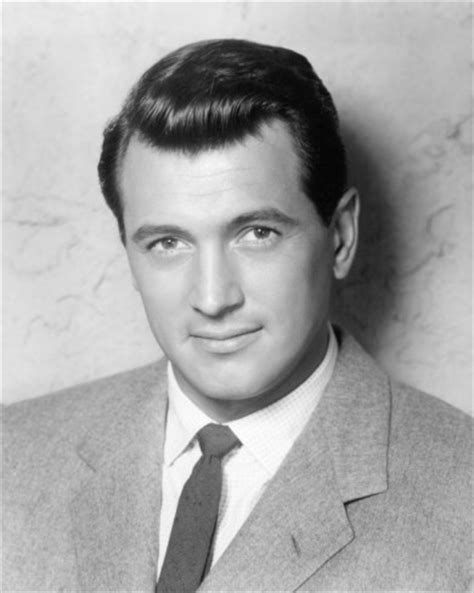 can you name all these classic hollywood actors trivia quiz rock hudson quotes quotesgram