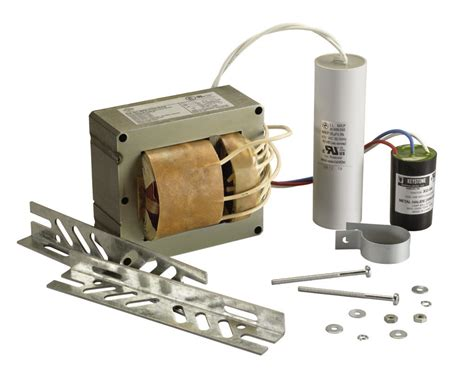 1000 Watt Light Fixture 1000 Watt Mercury Vapor Ballast Kits 1000 Watt Mercury Ballast Replacement Kit