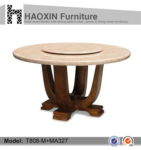 rotating dining table dining table with rotating centre buy dining