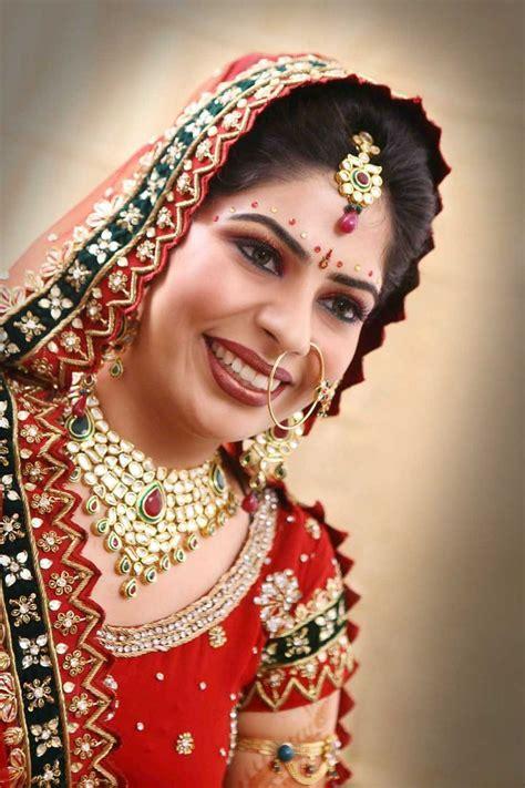 16 best images about Bridal Makeup on Pinterest