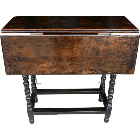 Chinese Desk Square Dining Table For 10