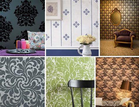 gambar desain wallpaper dinding scenery wallpaper wallpaper untuk dinding
