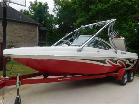 mb boats for sale used mb sports boats for sale boats