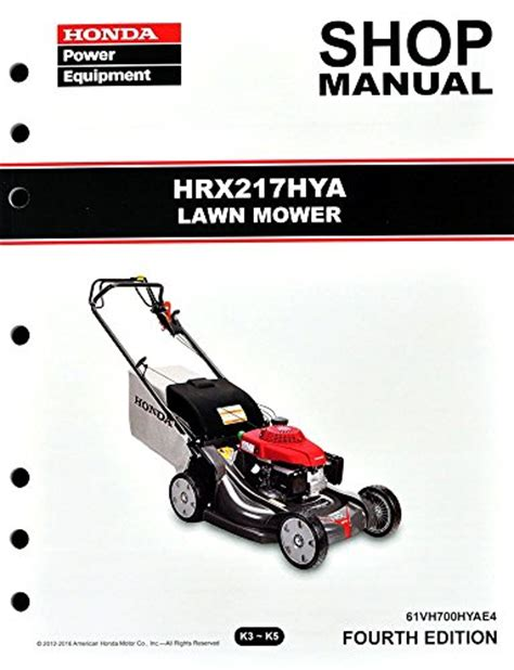 honda mower manual honda lawn mower manual lawn mower warehouse