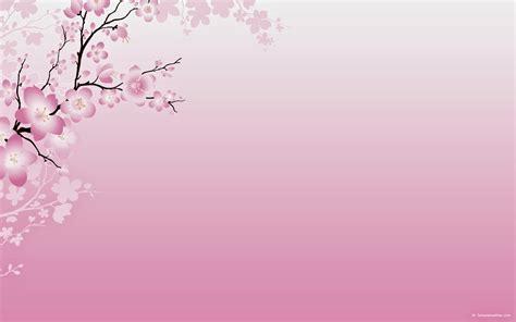 theme powerpoint rose mod 232 le powerpoint gratuit rose mod 233 les th 233 mes et