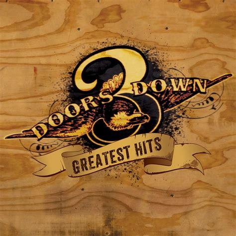 3 Doors Greatest Hits 3 doors greatest hits direction design
