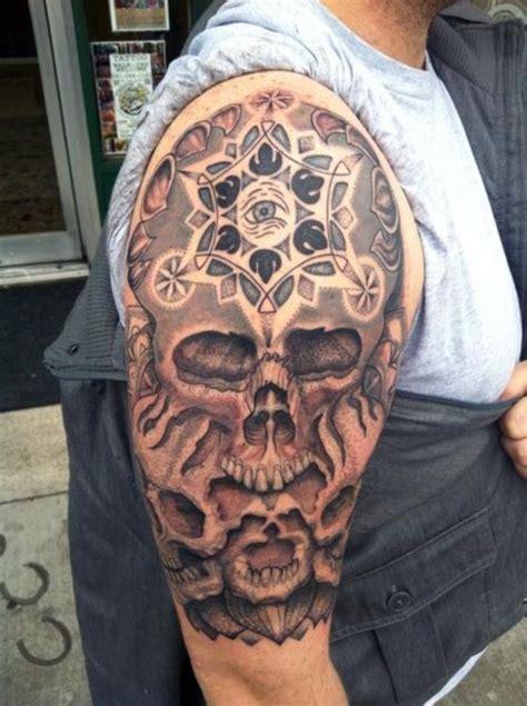 heavy metal tattoo designs 30 best heavy metal images on heavy