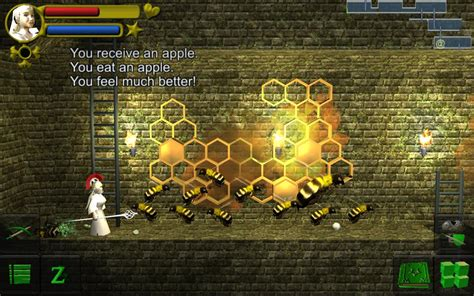 mod game hp android wazhack android apps on google play