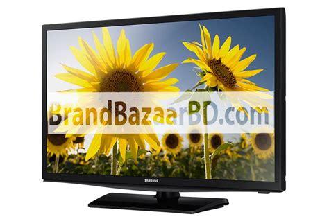 Tv Led Samsung 24 Inch samsung 24 inch led tv best price bangladesh