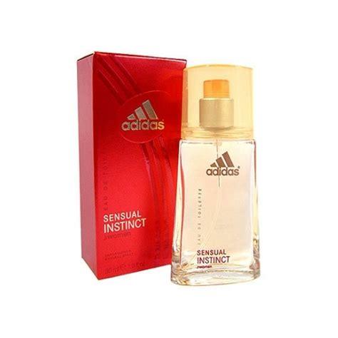Parfum Adidas adidas perfumes osmoz