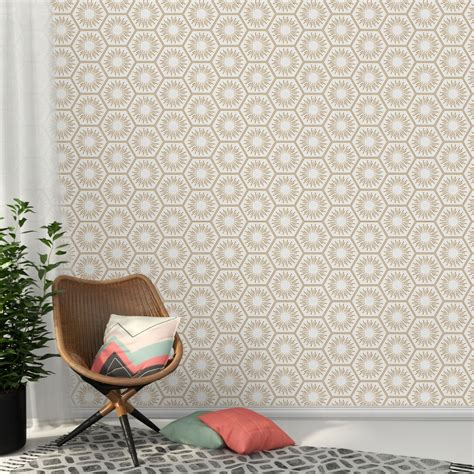 wallpaper  walls wallpaper ideas   home real