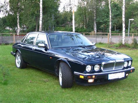 auto air conditioning service 1994 jaguar xj series engine control 1994 jaguar xj series vin sajnx2743rc189374