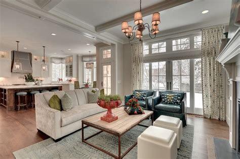 beleuchtung raum granite console table wohnzimmer sofa blumen tisch design