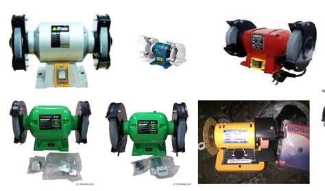 Gerinda Merk Bosch daftar harga mesin gerinda berbagai tipe merk terbartu bulan ini barang tronik