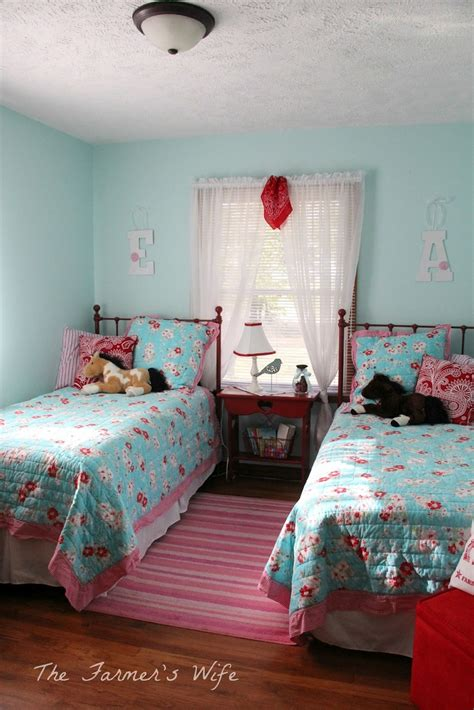 ideas for your room bedroom cool redecorating my room decor with double beds