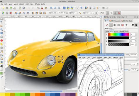 corel draw web design tutorial pdf corel draw alternative home mansion