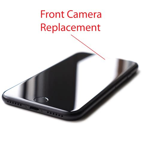 apple iphone 7 plus front replacement