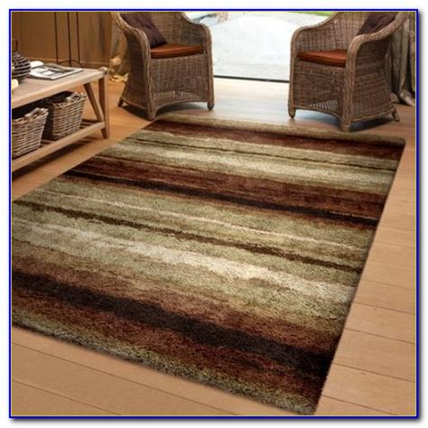 Area Rug Materials Soft Rug Material Rugs Ideas