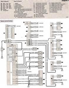 mercedes c200 wiring diagram mercedes mercedes free wiring diagrams