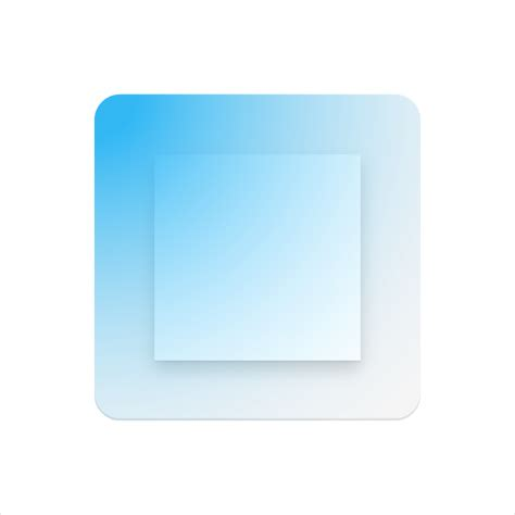 material design icon opacity icons style material design