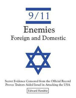 enemies foreign the enemies series books books in category id 7456 you can read